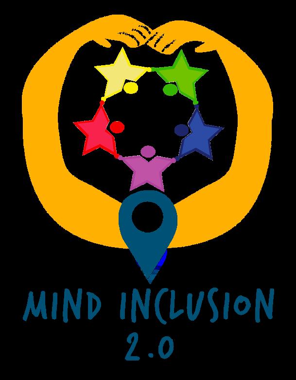 Mind Inclusion